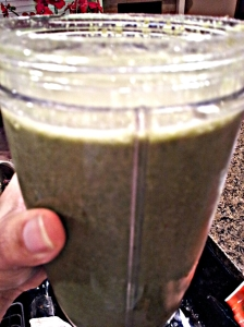 1.23.13 veggie drink 3