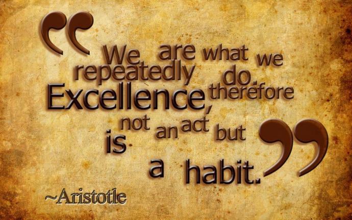 aristotle-life-quotes