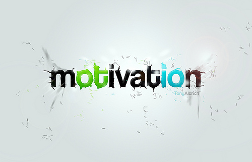 Chicago_HR_Consultant_What_Motivates_Employees